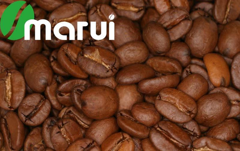 マルイ特選ブレンドコーヒー