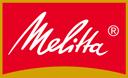 メリタロゴ