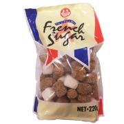 フレンチシュガー角砂糖
