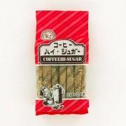 アイスコーヒーリキッドタイプ微糖